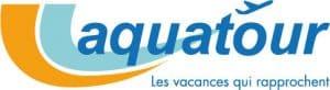 AQUATOUR logo final