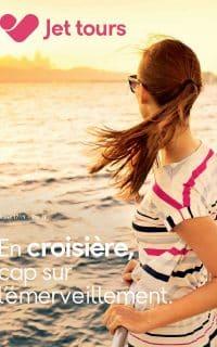 Jet tours croisieres 2017-2018 439 couverture